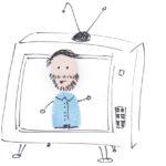 Mann TV – Ein Kurzportrait über meinen Kinderwunsch