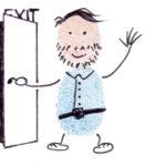 Exit Strategie vom Kinderwunsch