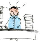 Umgang mit Downs auf der Arbeit [Blogparade]