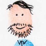 Profilbild Helge